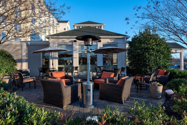 Hilton Garden Inn Baltimore Owings Mills, Baltimore
