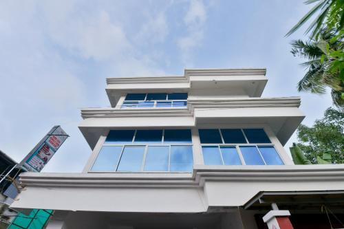 Hilton Residency, Alappuzha