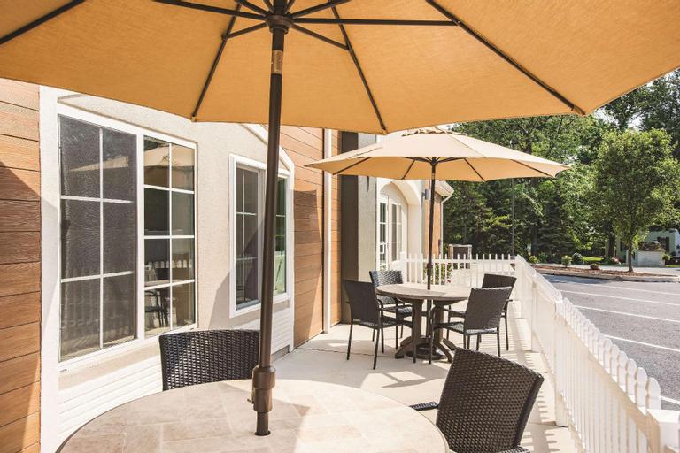 La Quinta Inn & Suites by Wyndham Chambersburg, Franklin