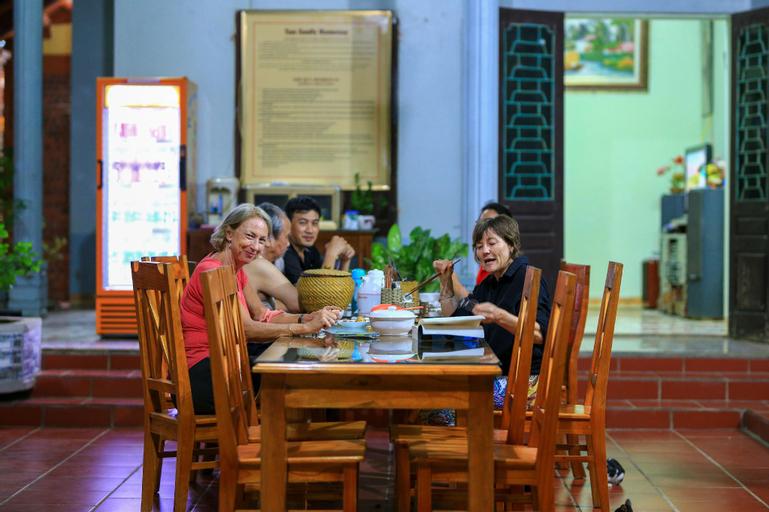 Tam Family Homestay, Gia Viễn
