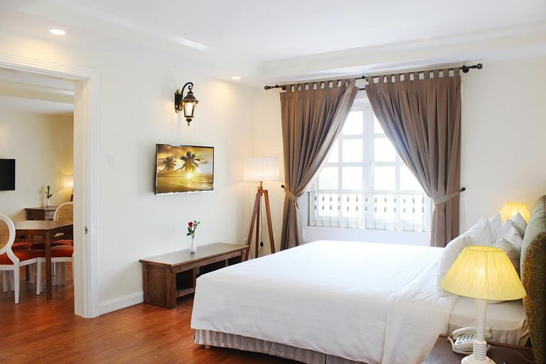 Phoenix Hotel, Vũng Tàu