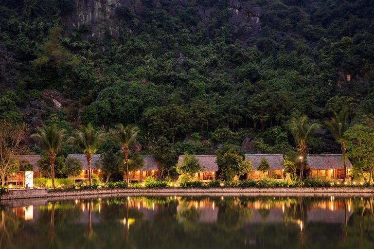An's Eco Garden Resort, Ninh Bình