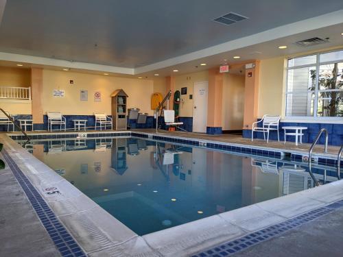 Chesapeake Beach Resort & Spa, Calvert