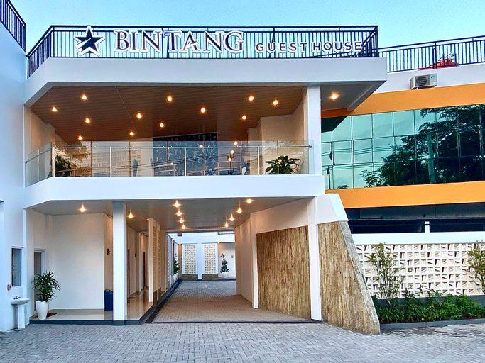 Bintang Guest House, Bandar Lampung