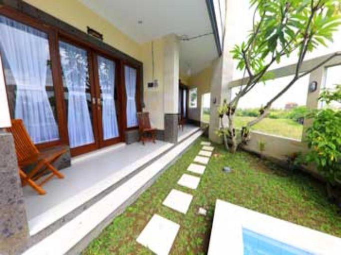 Villa VOC, Badung