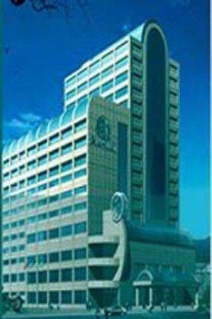 Kerren Hotel, Dalian