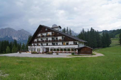 Hotel Planac, Bolzano