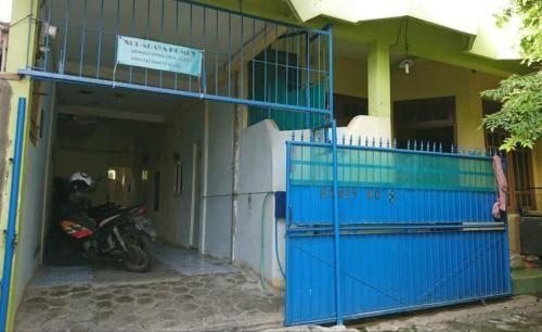 West Surabaya Homey, Surabaya