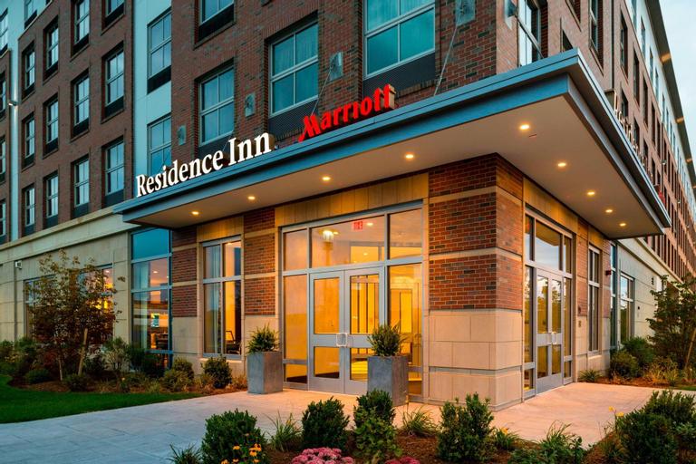 Residence Inn by Marriott Boston Needham, Norfolk