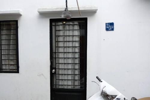 innalley no.2 - Cozy house close to Bui Vien Str, Quận 1