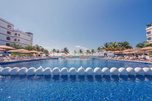 Grand Residences Riviera Cancun, a Registry Collection Hotel, Benito Juárez