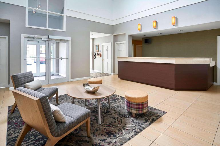 Sonesta ES Suites Annapolis, Anne Arundel