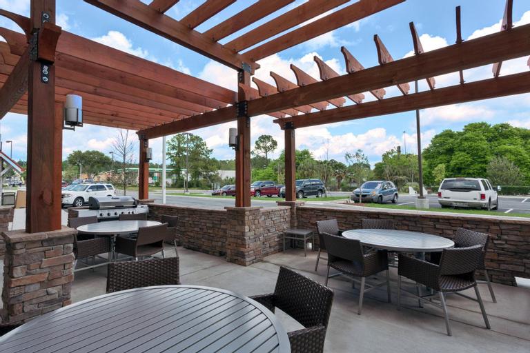 TownePlace Suites Gainesville Northwest, Alachua