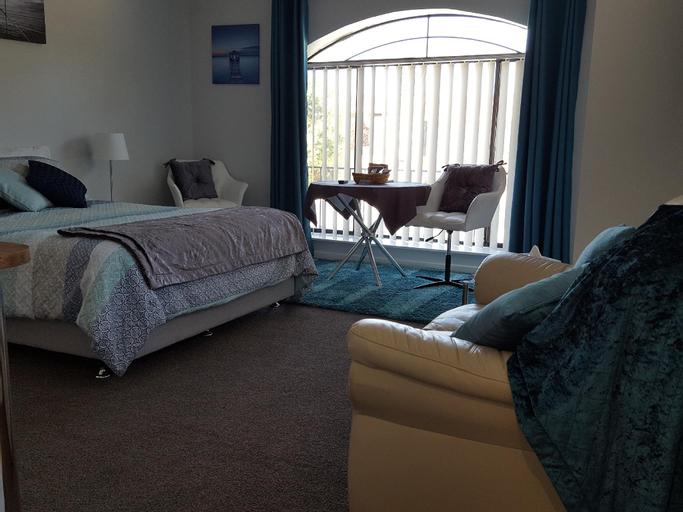 Palm Beach Bed & Breakfast, Rockingham