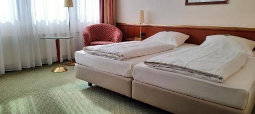 AMEDIA Hotel Siegen, Siegen-Wittgenstein