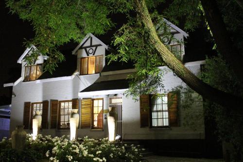 3 Liebeloft Guest House, Ekurhuleni