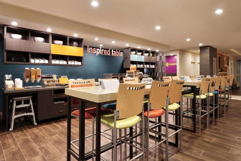 Home2 Suites by Hilton Orlando International Drive South, Orange