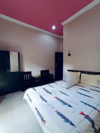 Ashofa Syariah Hotel, Banjarbaru