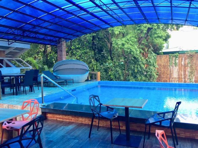 Mabini Lodge, Mambajao