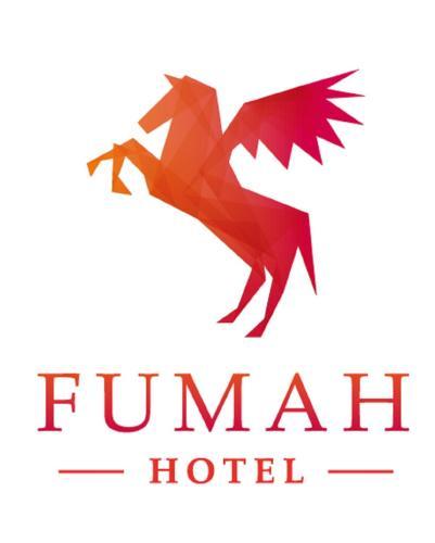 Fumah Hotel Kuala Lumpur, Kuala Lumpur