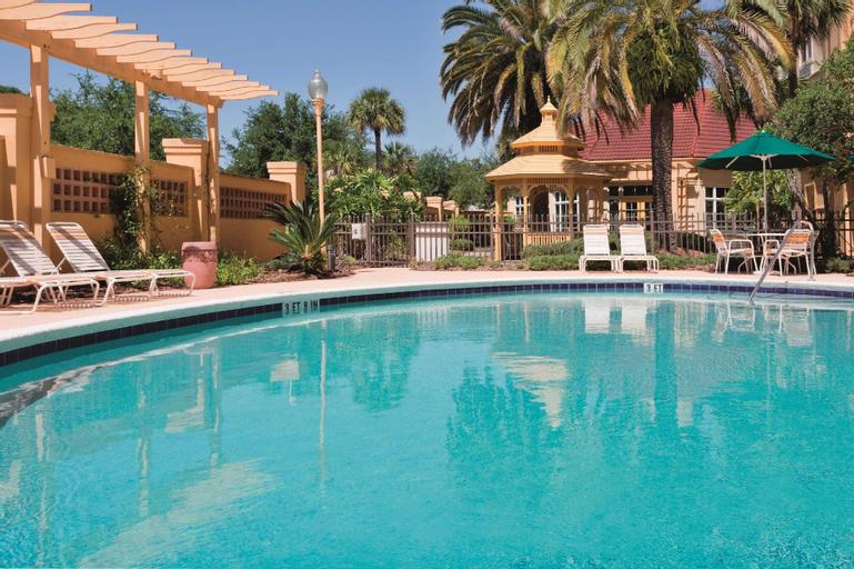 La Quinta Inn & Suites by Wyndham Jacksonville Butler Blvd, Duval