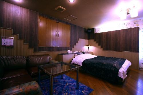 Hotel Ohirune Racco Higashiosaka ( Adult Only), Higashiōsaka