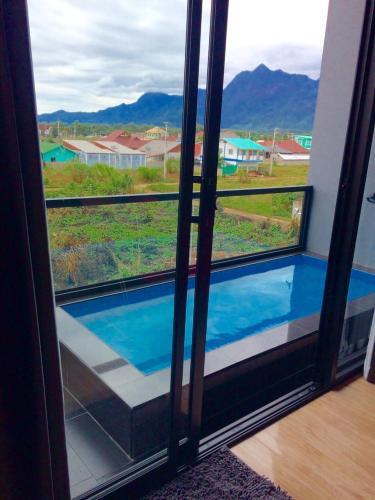 Prai Fhan View, Mae Sai