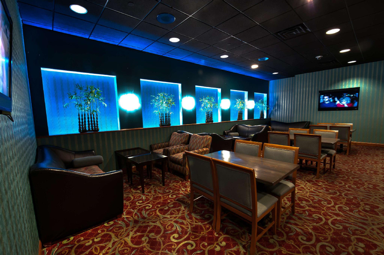 DoubleTree by Hilton Baltimore North Pikesville, Baltimore