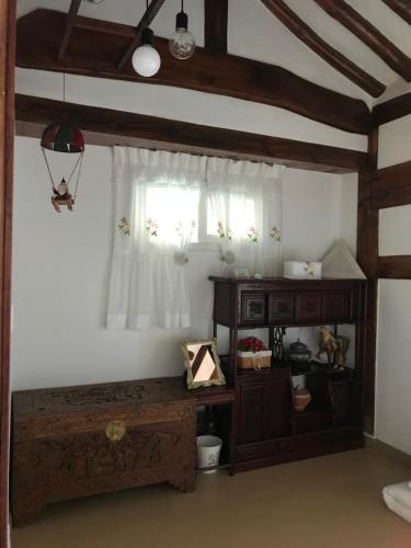 Hanok Guesthouse Suni, Seongbuk