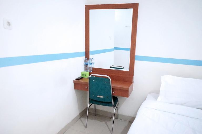 RuangNyaman at Tebet Utara Residence, South Jakarta
