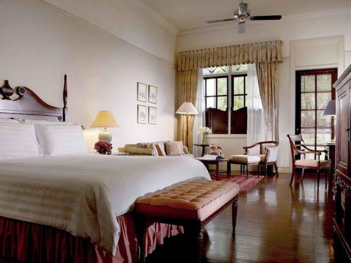 Hotel Majapahit Surabaya MGallery, Surabaya