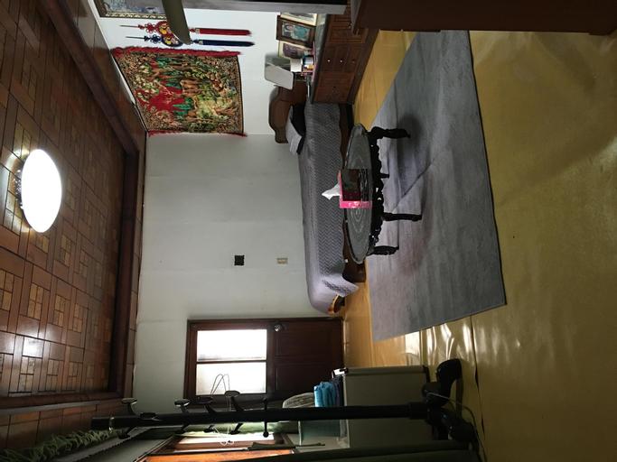 MK Guesthouse, Yongsan