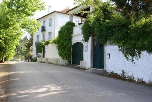 Quinta de Sao Lourenco, Anadia