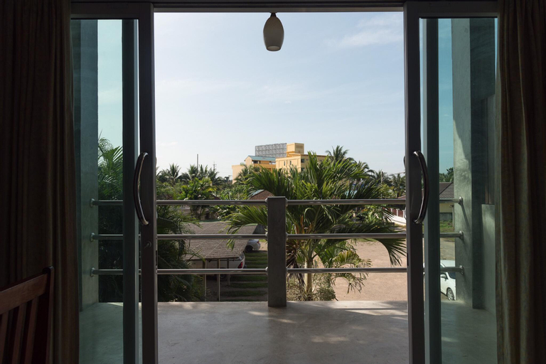 Piti Home Place, Muang Krabi