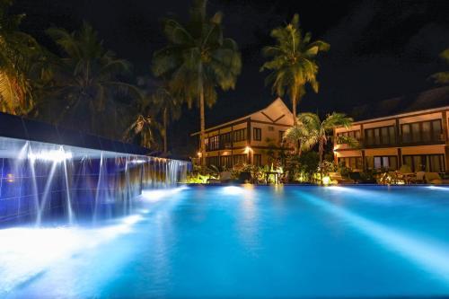 Retreat Siargao Resort Corp., General Luna