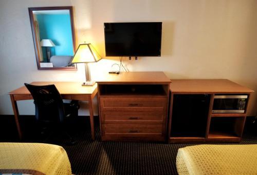 Claridge Inn - St. George, Washington