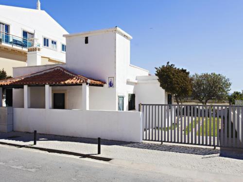 Villa Lydia, Faro