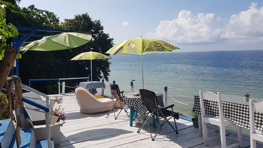 Gurara Dive Resort Raja Ampat, Raja Ampat