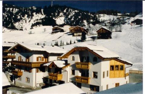 Pensione Valbona, Bolzano