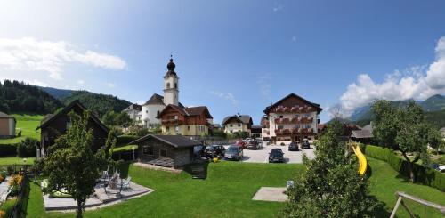 Felsners Hotel & Restaurant, Liezen
