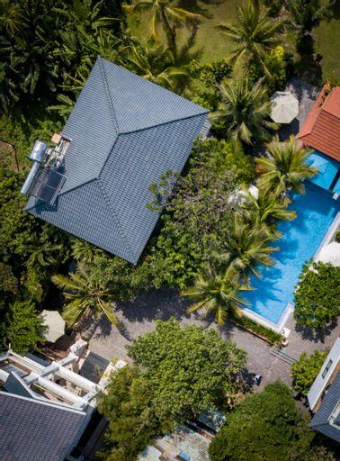 Hoi An Reverie Villas, Hội An