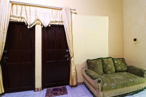 Wisma Intan Syariah, Banjar