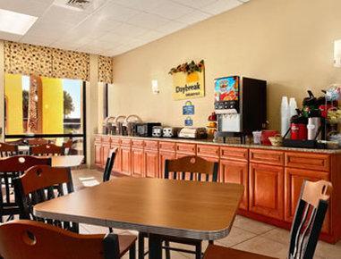 Days Inn by Wyndham Orlando Airport Florida Mall, Orange