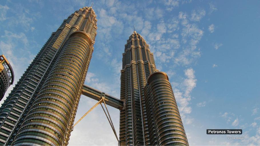 Poorna Hotel, Kuala Lumpur