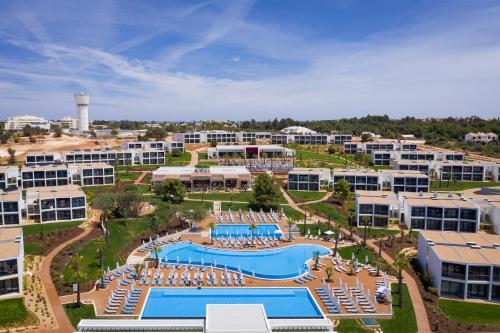 Pestana Blue Alvor All Inclusive Beach & Golf Resort, Portimão
