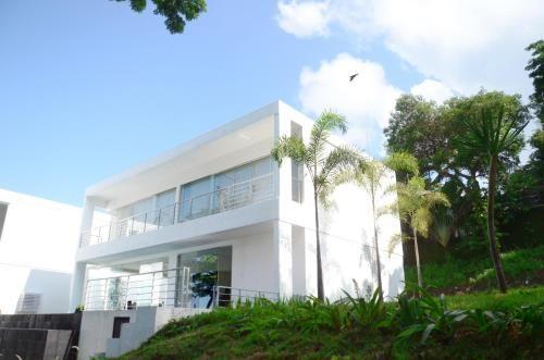 Villa L2, Bukit Batu Layar, Lombok