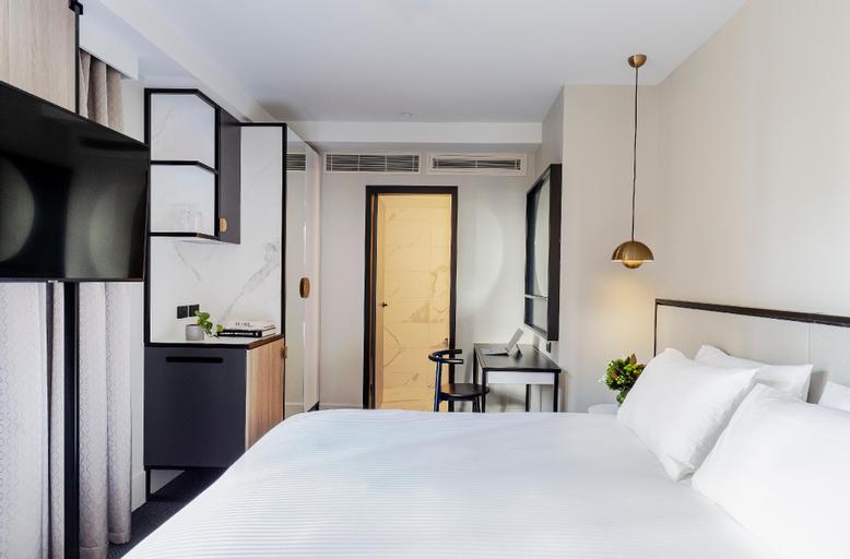 Brady Hotels Jones Lane, Melbourne