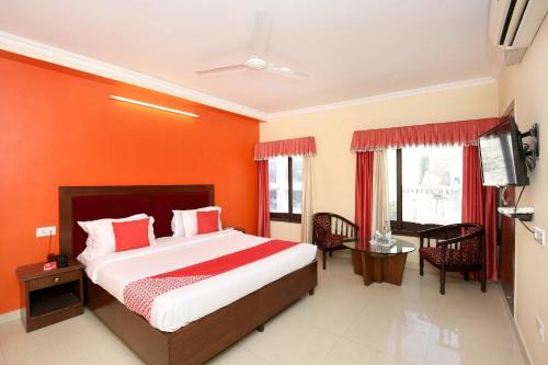 OYO 3264 Hotel Ranvir Prime, Jalandhar