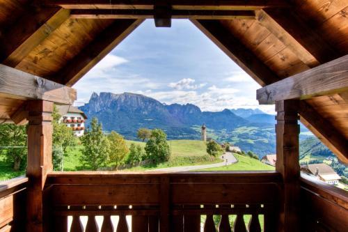 Residenz am Kaiserweg, Bolzano