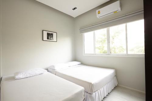 Good Start Apartment, Pathum Wan